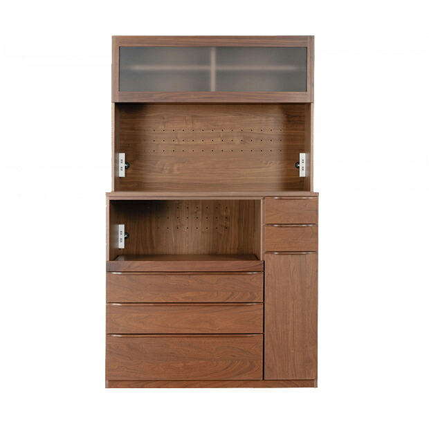 ルモール キッチンボード レグナテック 国産家具 オーダー家具
