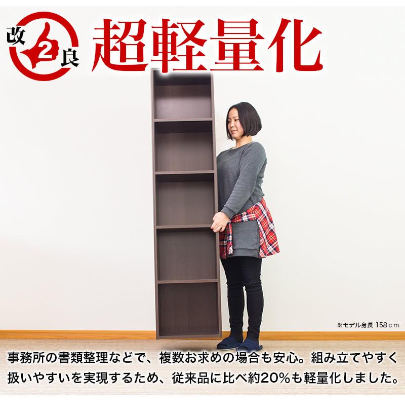 組み立て簡単、女性一人でも簡単に組み立てられますし、ひとりで持ち運びも大丈夫、軽くて移動が楽です。