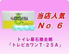 当店人気No.6商品