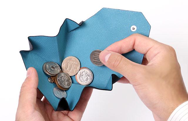 wallet_6