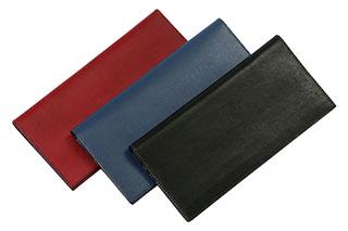 wallet_5