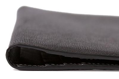 wallet_4