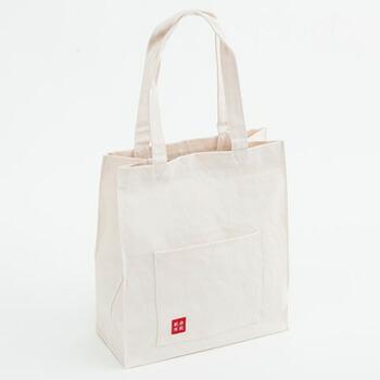 基帆トート大タテ型(長)