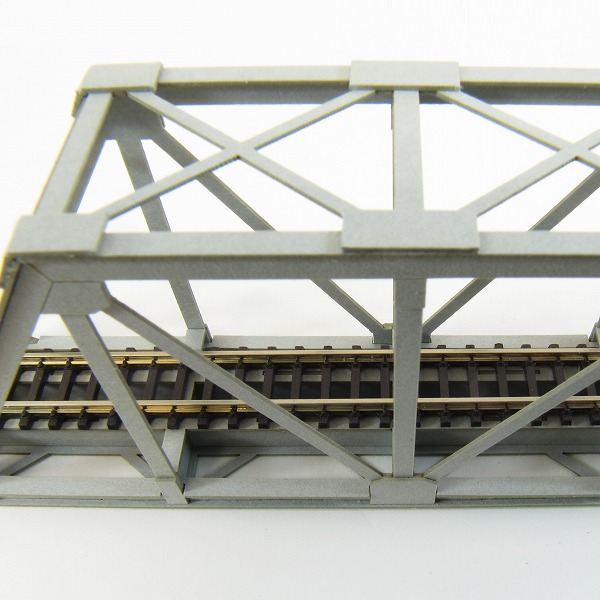 And Petit Paper Model Kit Papercraft Interior Accessories And Figurines Train Model Z Gauge For