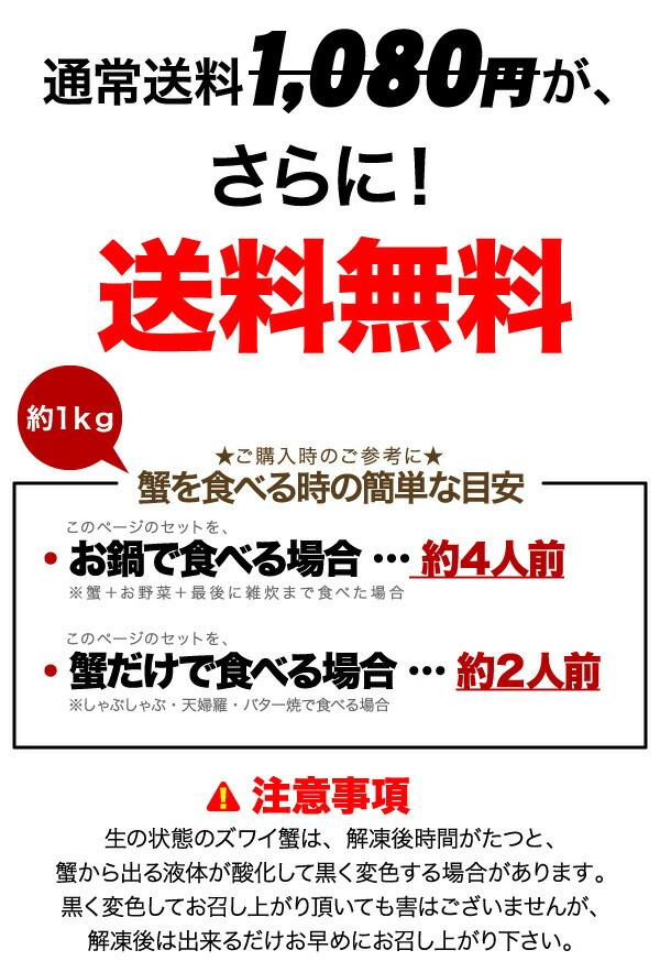 lfc00461_15_008.jpg