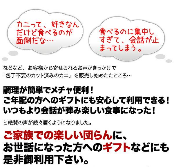 lfc00461_15_01.jpg