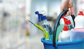 PRO清掃用品