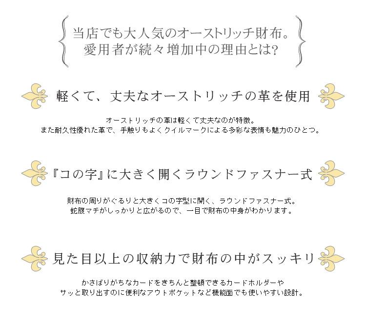 革 財布 レディース(No.06000292)