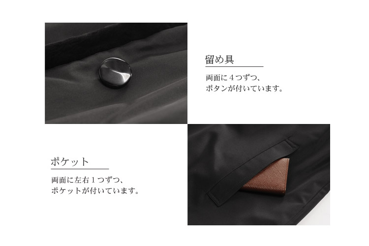【1点限り】シルク ミンク リバーシブル ハーフコート スーパーシェアード / レディース(No.4500-61)