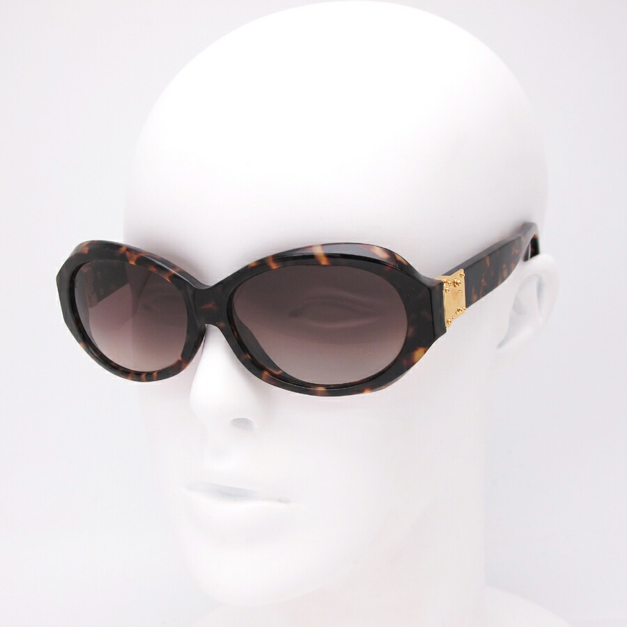 95e63aaca9f Free Shipping PRE Owned Auth Louis Vuitton Eyewear 24007263