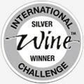 佐野屋 インターナショナル・ワイン・チャレンジ2016