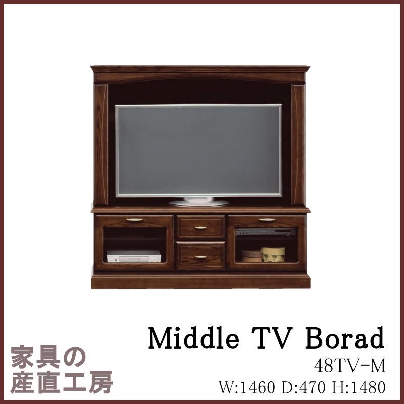 バーボン-48TVB-M