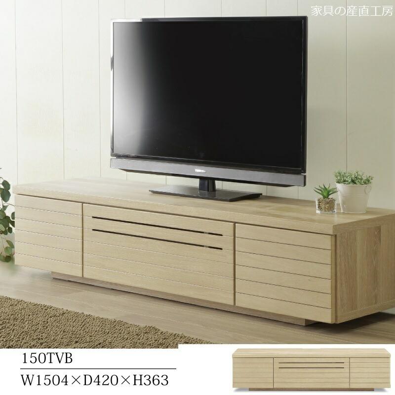 140TV台