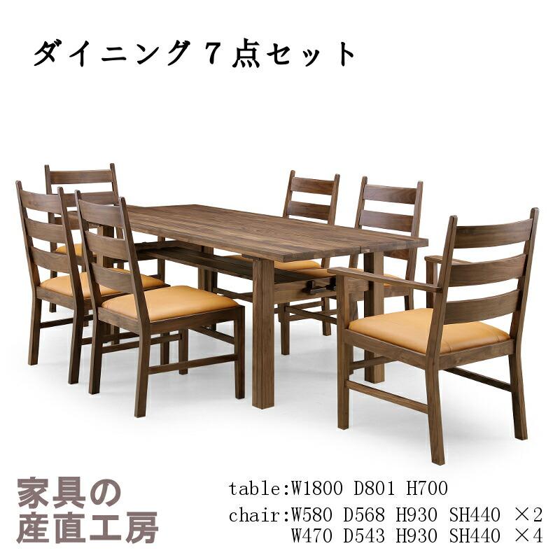 R023-R005-R007-7set