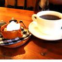 有機オーガニックコーヒー