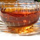 無農薬・無化学肥料 高原ファームの健康茶