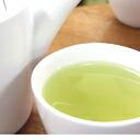 無農薬無化学肥料天の日本茶