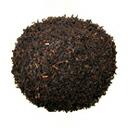 有機オーガニックセイロン紅茶