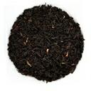 有機オーガニックニルギリ紅茶
