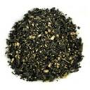 無農薬無化学肥料しょうが紅茶