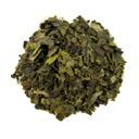 無農薬無化学肥料 柿の葉茶