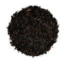 無農薬無化学肥料天の国産紅茶