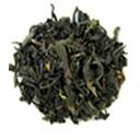 無農薬無化学肥料天の烏龍茶