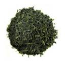 無農薬無化学肥料天の煎茶<