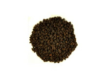 有機アッサム紅茶