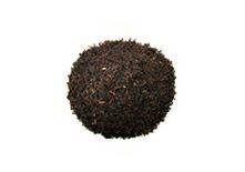 有機セイロン紅茶
