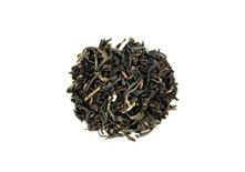 有機ダージリン紅茶