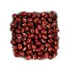 無農薬・有機オーガニックの小豆