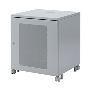 19インチマウントボックス(H700・13U)