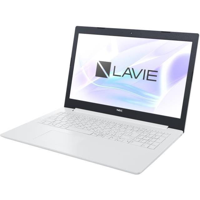 Lavie(i7-8550U/M8S25SMn/W10POH)