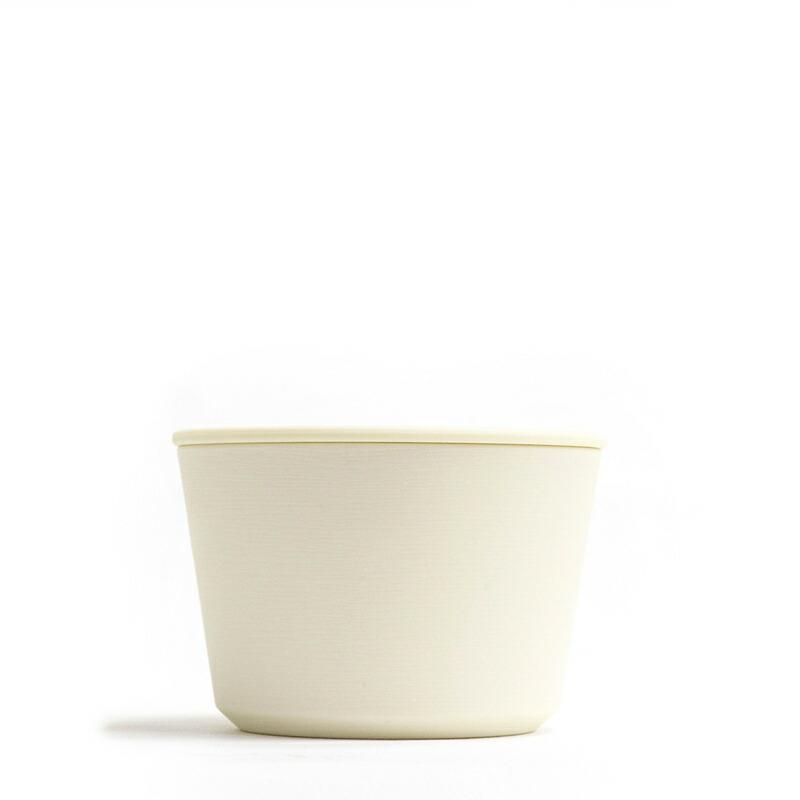 U90(230ml) 白無垢色