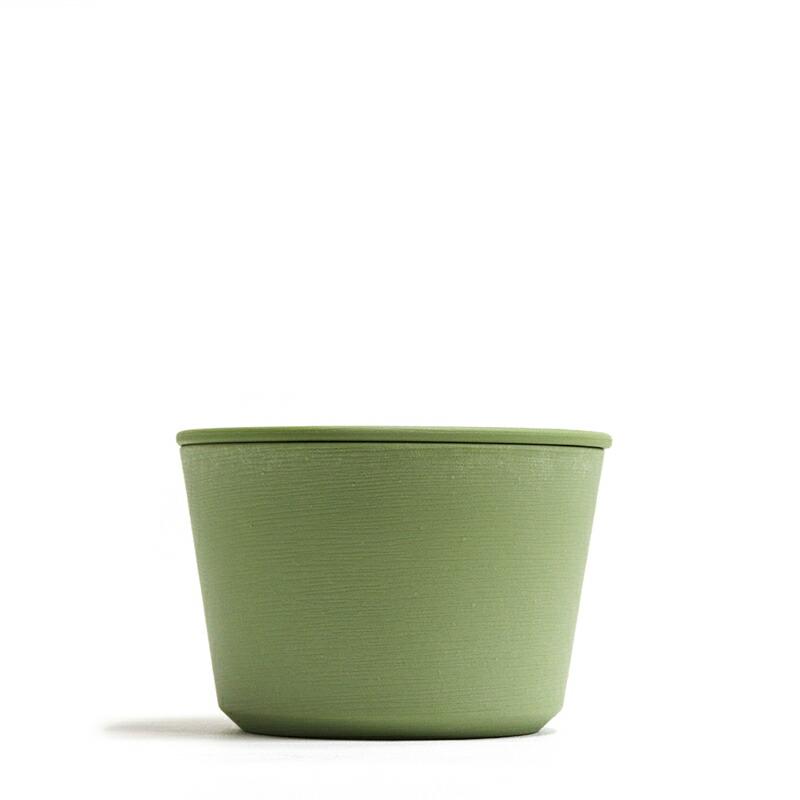 U90(230ml) 大緑色