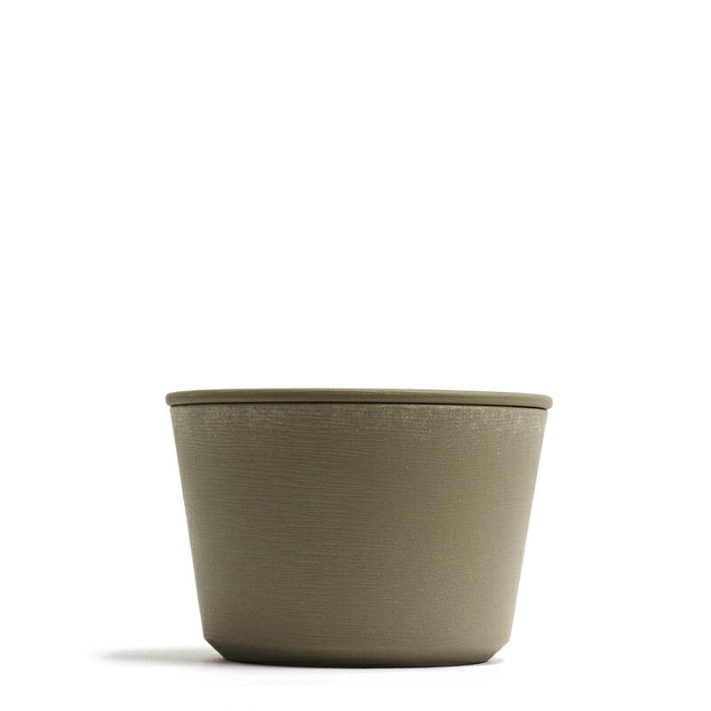 U90(230ml) 茶大色