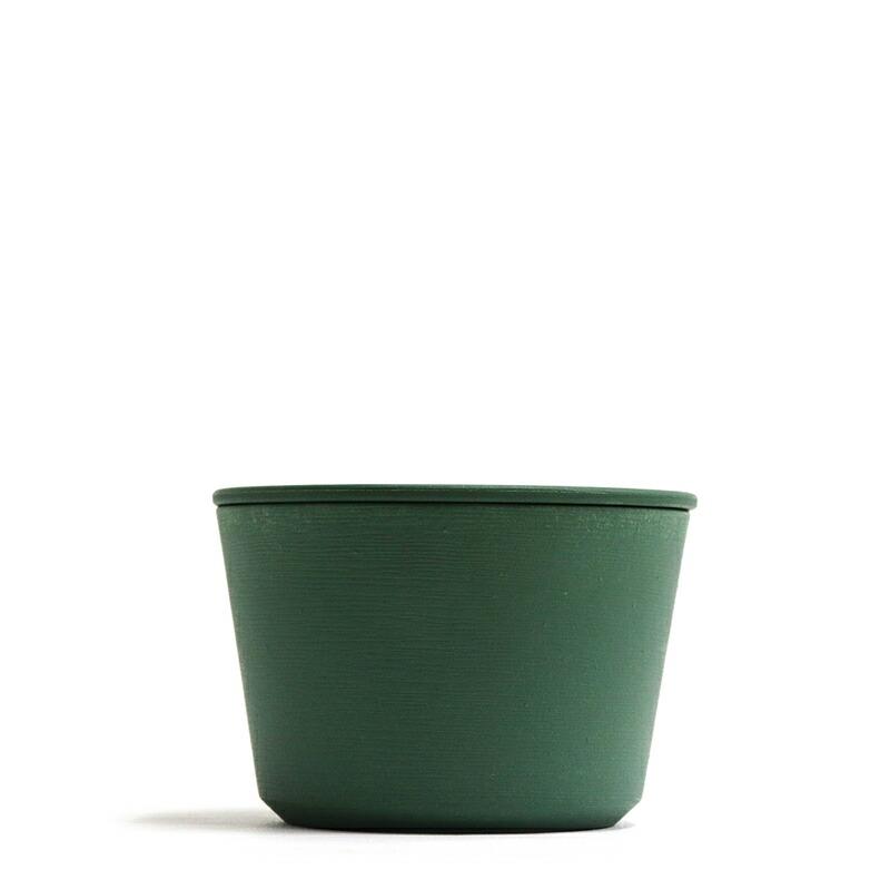 U90(230ml) 深緑色