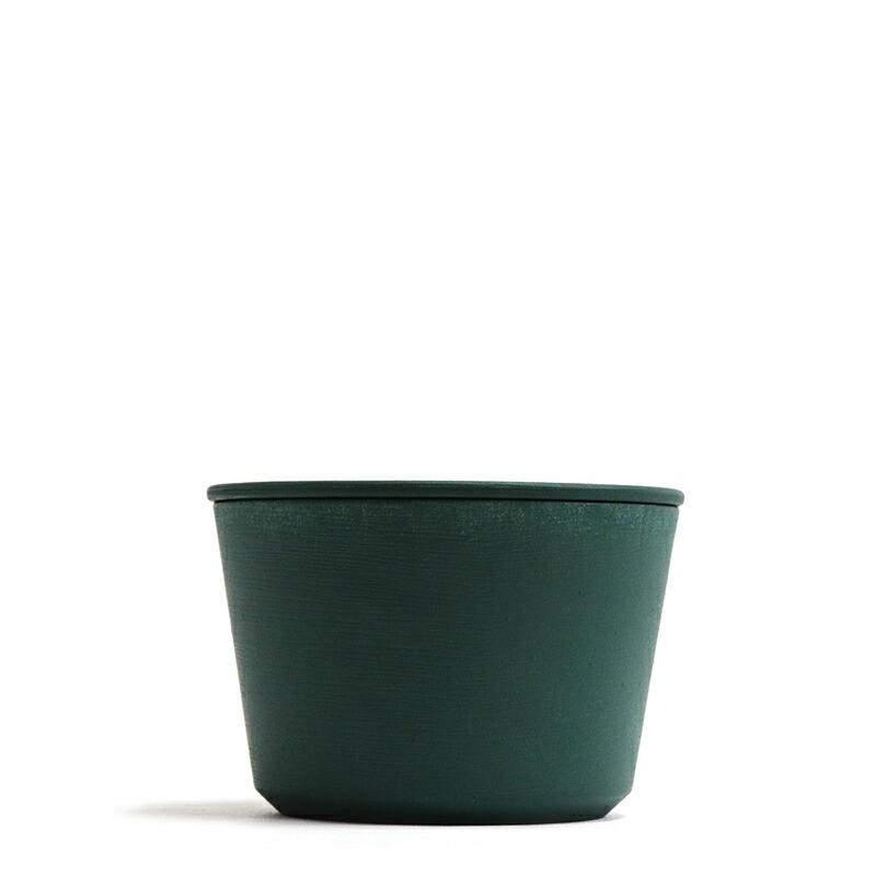 U150 常緑色