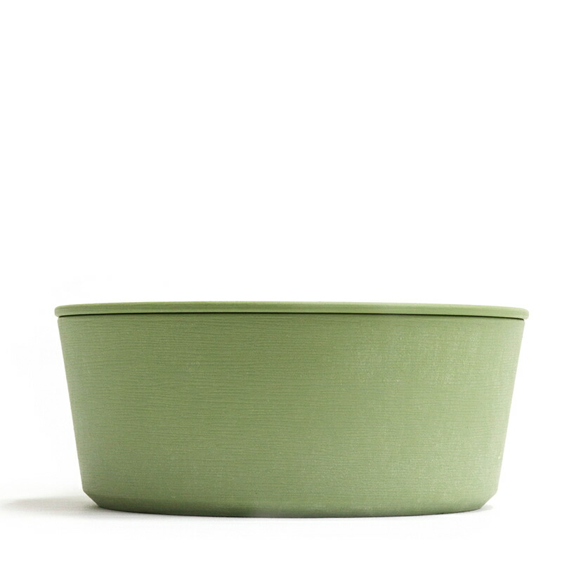 750ml 大緑色