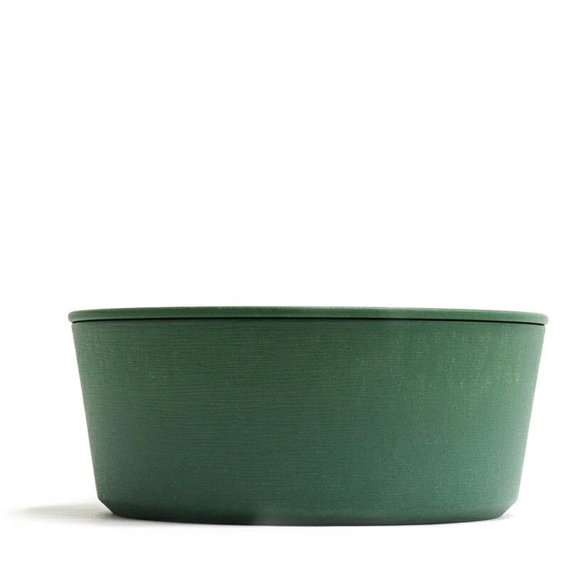 750ml 深緑色
