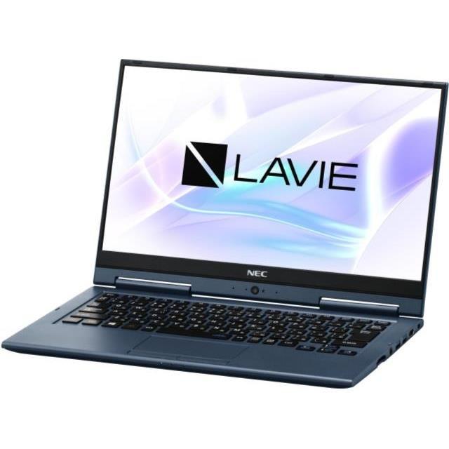 LavieHZ(i7-8550U/13.3M8S256W10P)