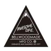 BELLWOODMADE MFG CO. ベルウッドメイドエムエフジー
