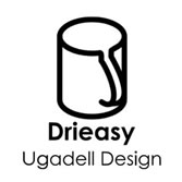 Ugadell Design ウガデルデザイン