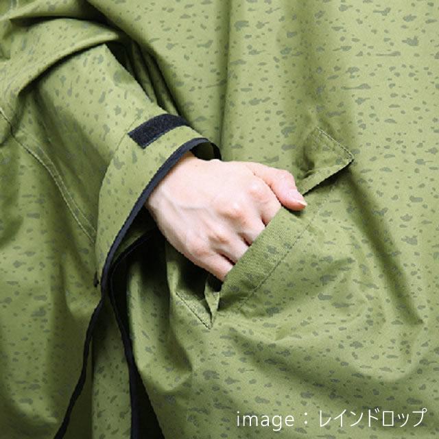 ポケット部