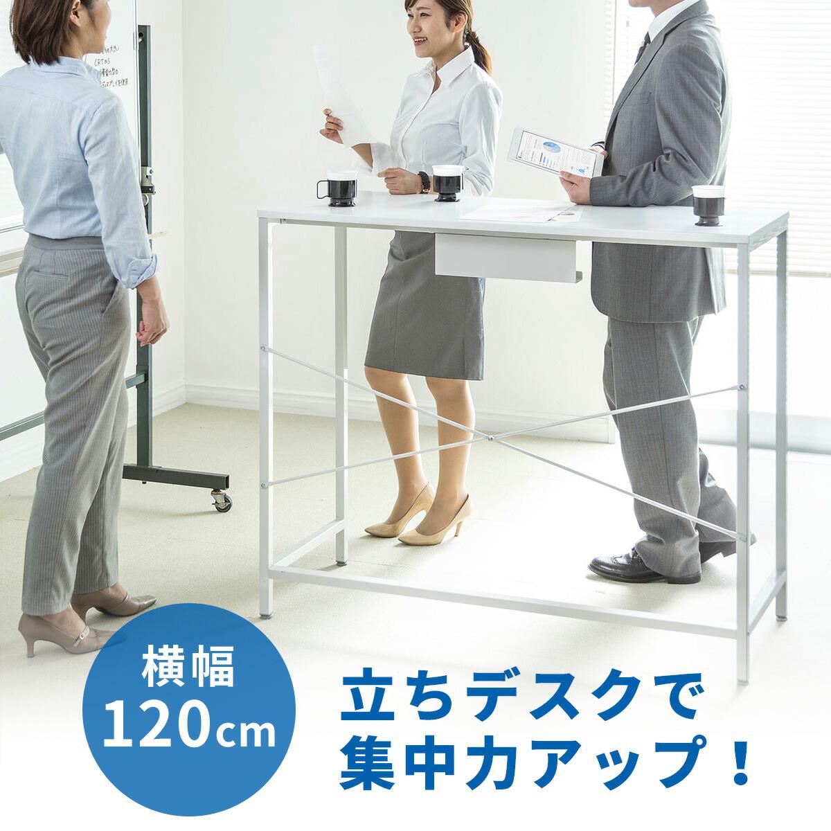 100-deskf010の画像