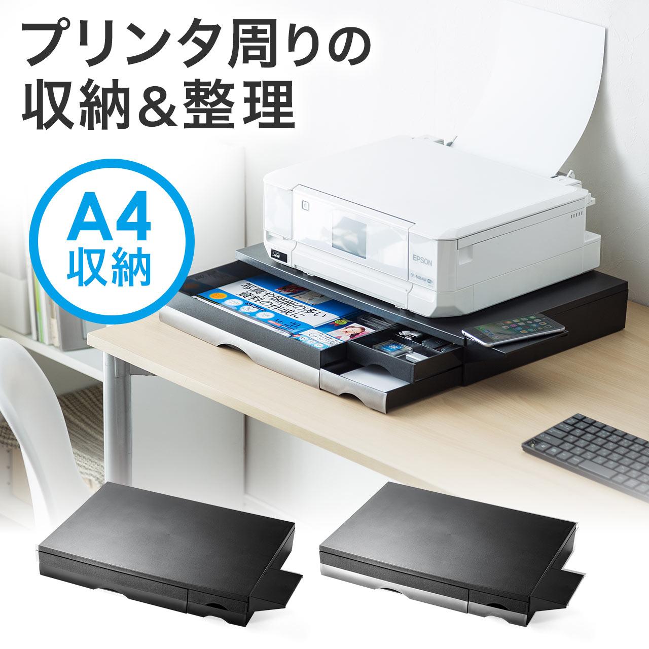 100-PS006の画像