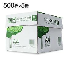 300-CP1A4の画像