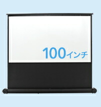 100-prs015の画像