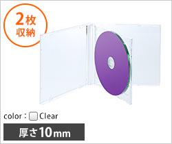 200-FCD041Cの画像